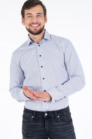 Shirt 83101005-1