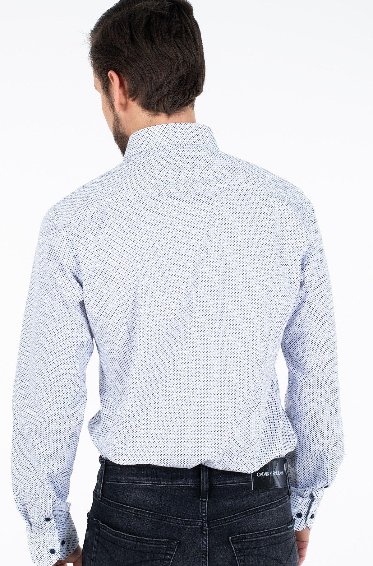 Shirt 83101005-full-2