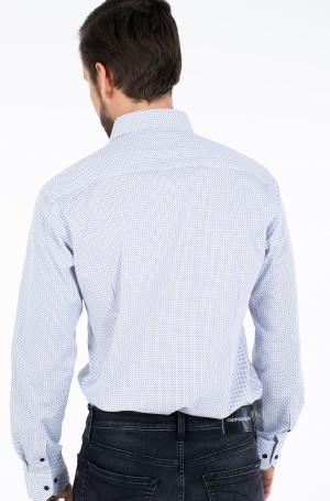 Shirt 83101005-2