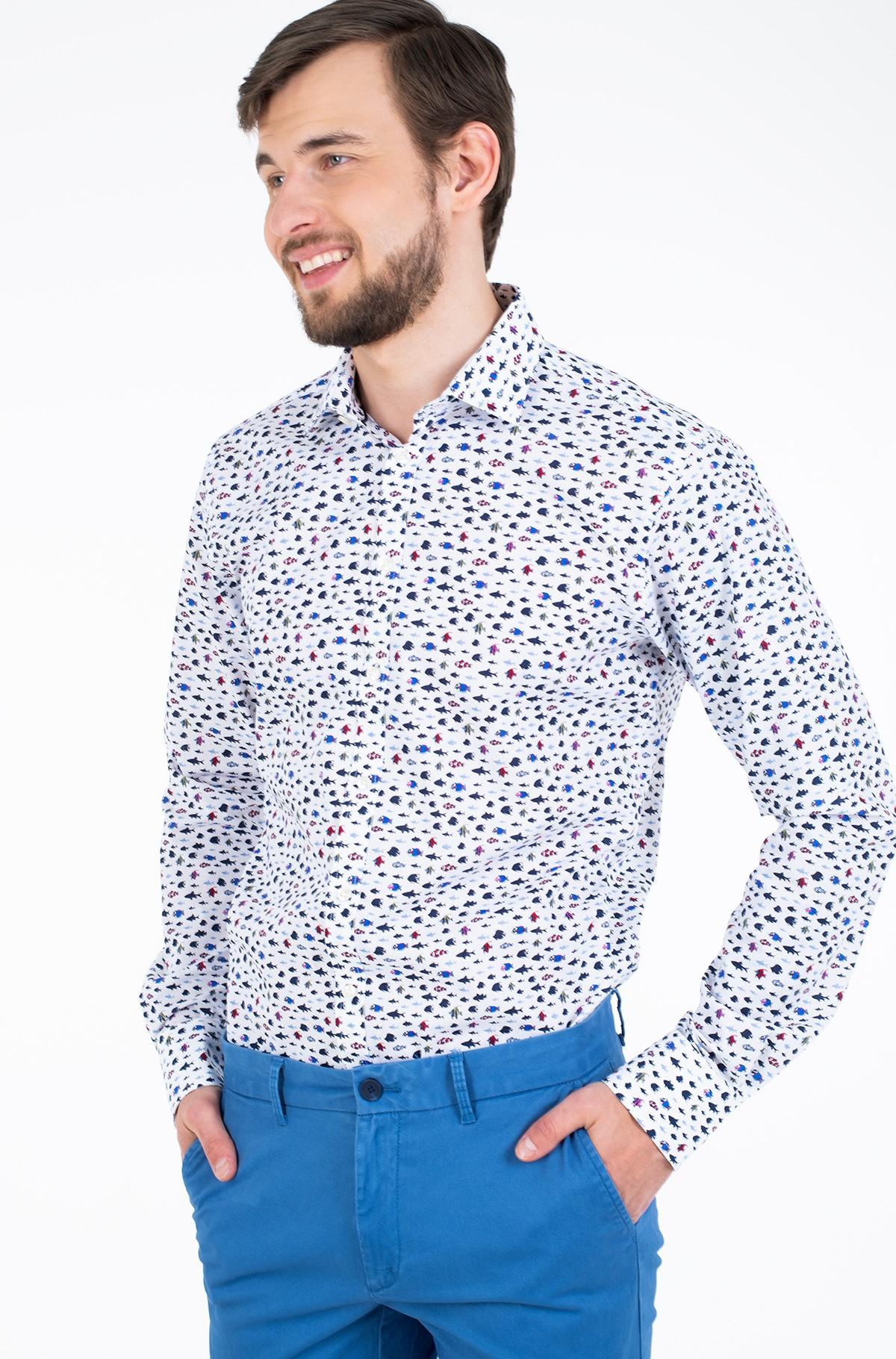 Shirt 83100991-full-1