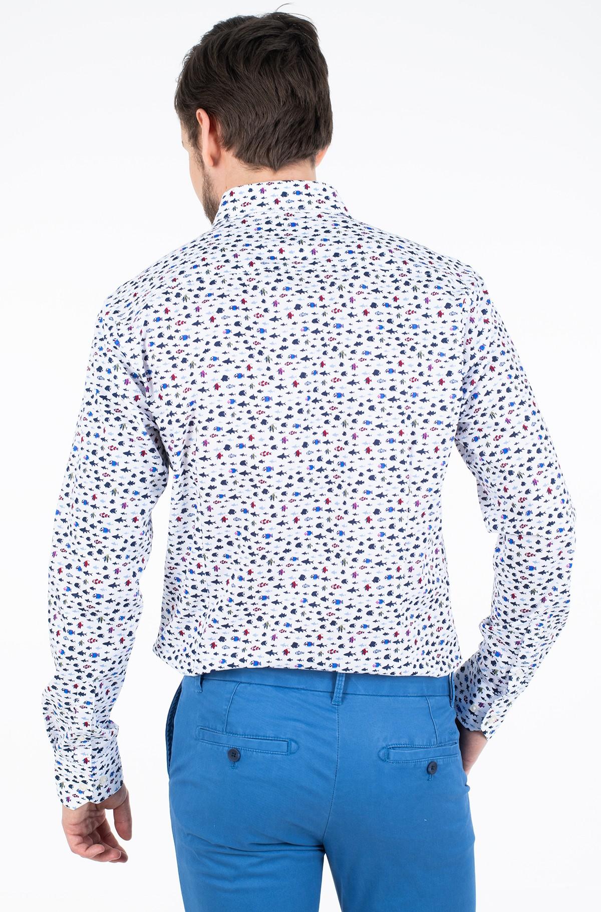 Shirt 83100991-full-3