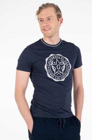 Marškinėliai M01I83 K46D0-1