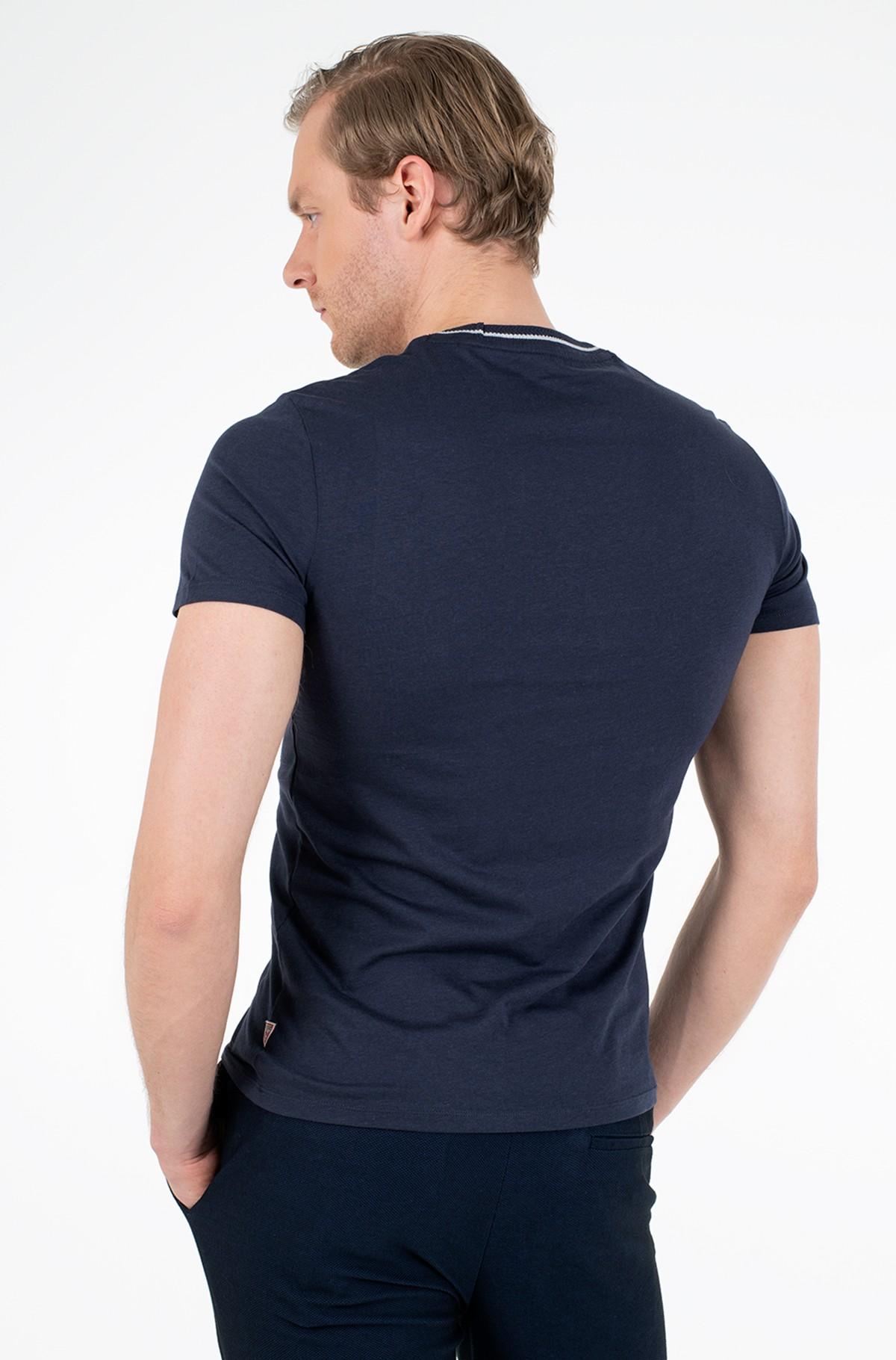 Marškinėliai M01I83 K46D0-full-2