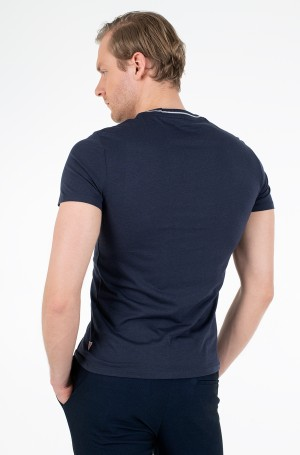 Marškinėliai M01I83 K46D0-2