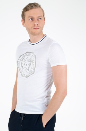 T-shirt M01I83 K46D0-1
