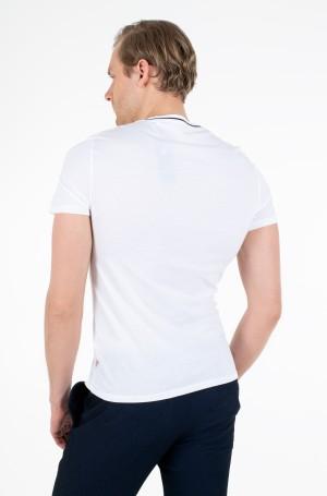 T-shirt M01I83 K46D0-2