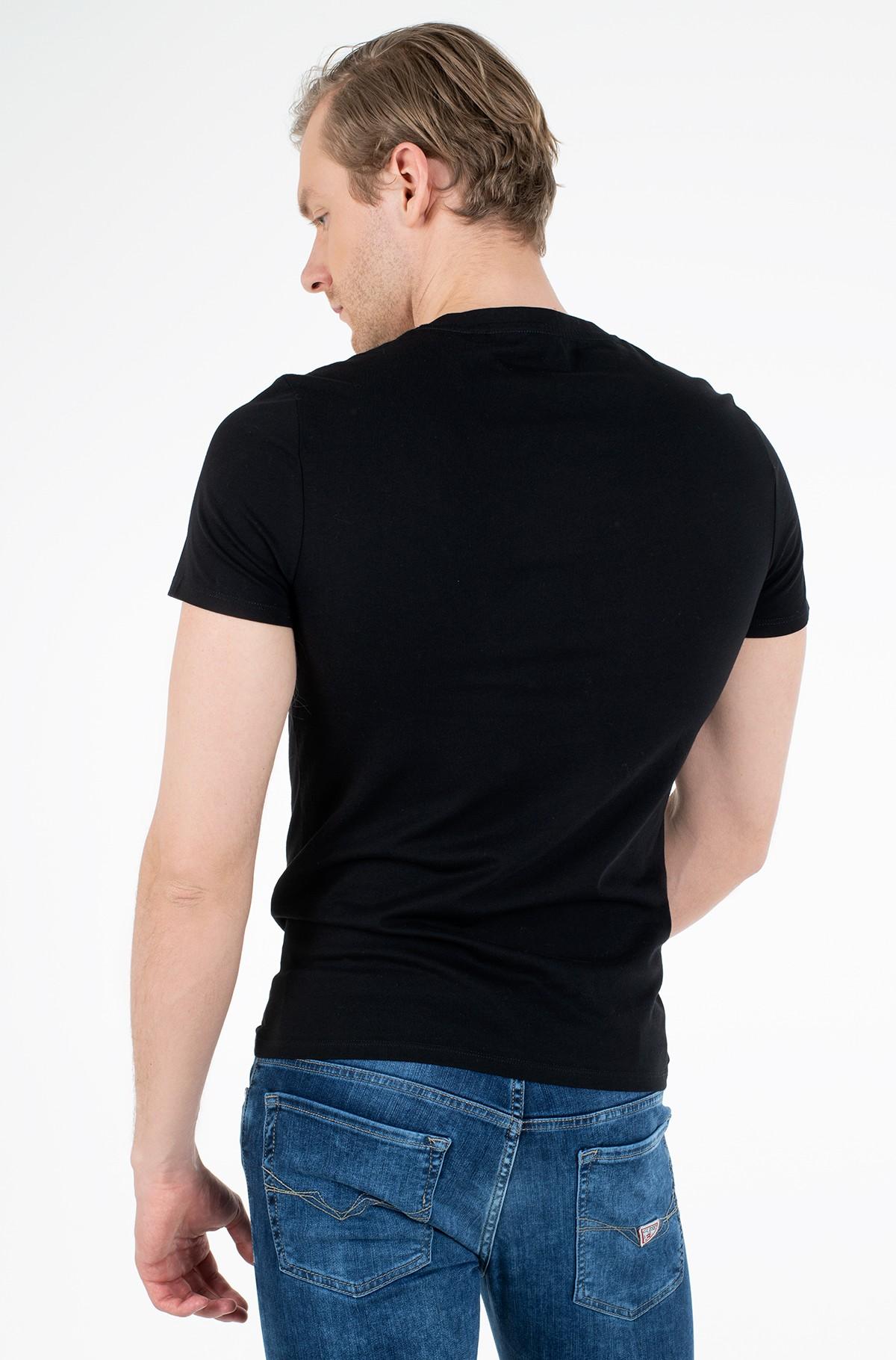 Marškinėliai M93I64 I3Z00-full-2