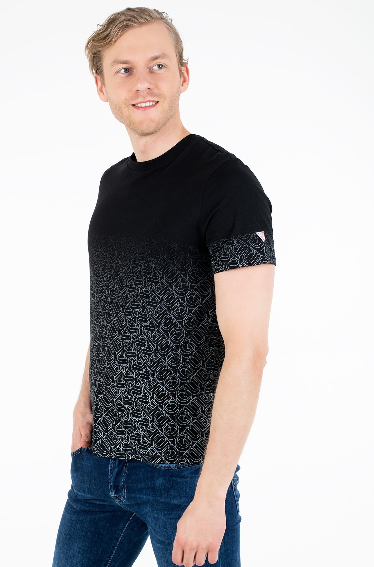 Marškinėliai M0GI57 K8HM0-full-1