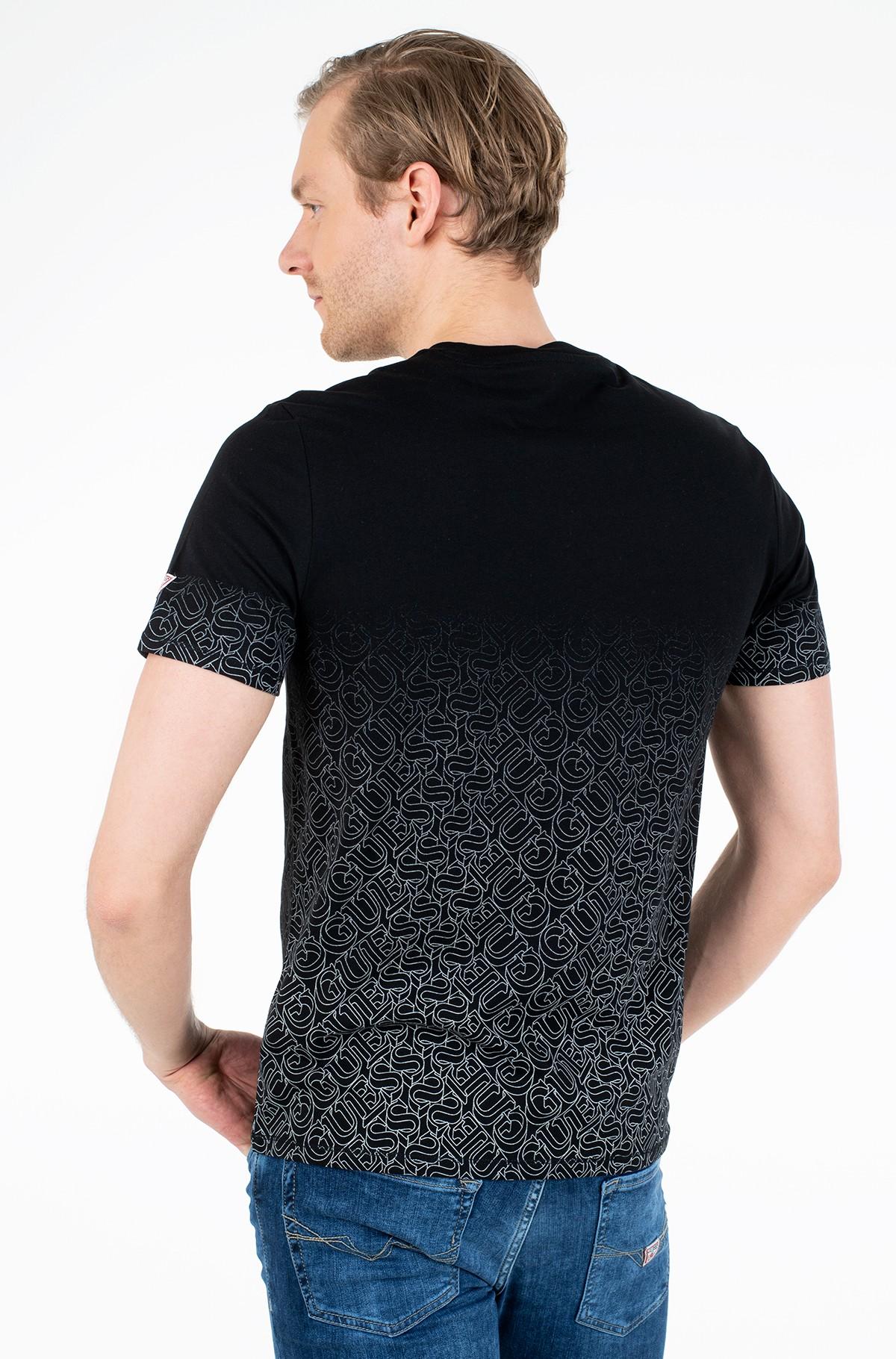 Marškinėliai M0GI57 K8HM0-full-2