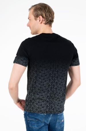 Marškinėliai M0GI57 K8HM0-2
