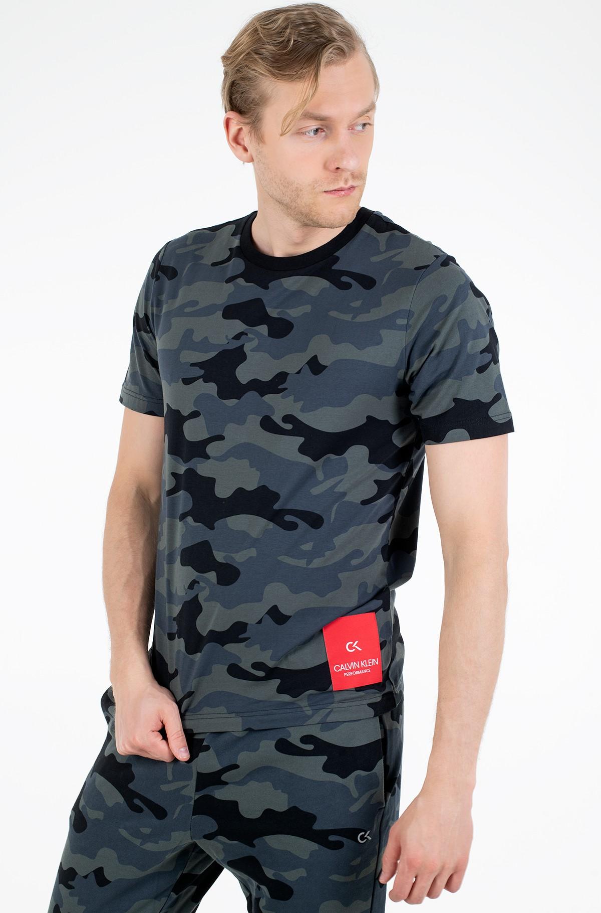 Marškinėliai 00GMH9K289-full-1