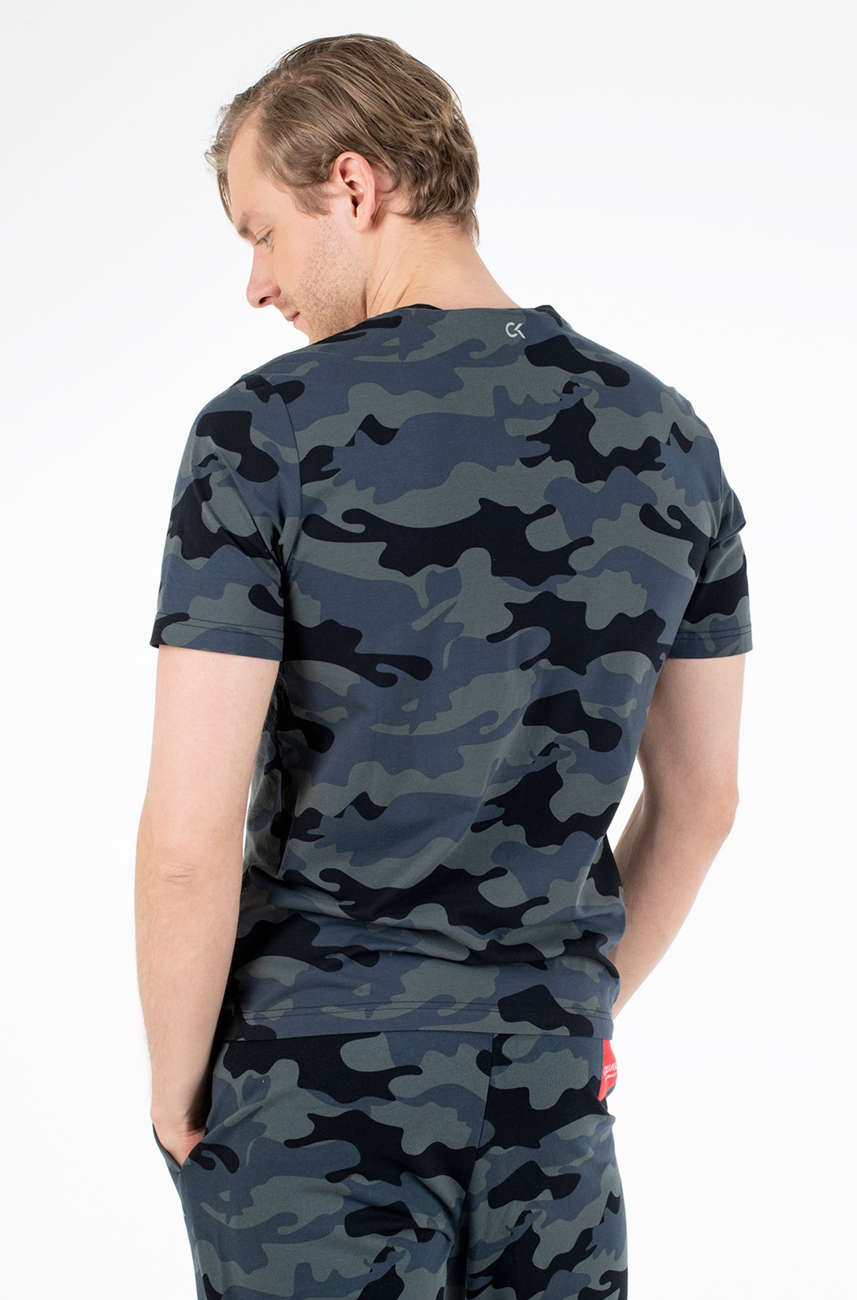 Marškinėliai 00GMH9K289-full-2