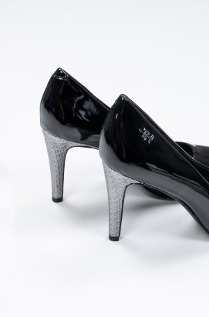 Kingad ELEVATED PATENT HIGH PUMP-2