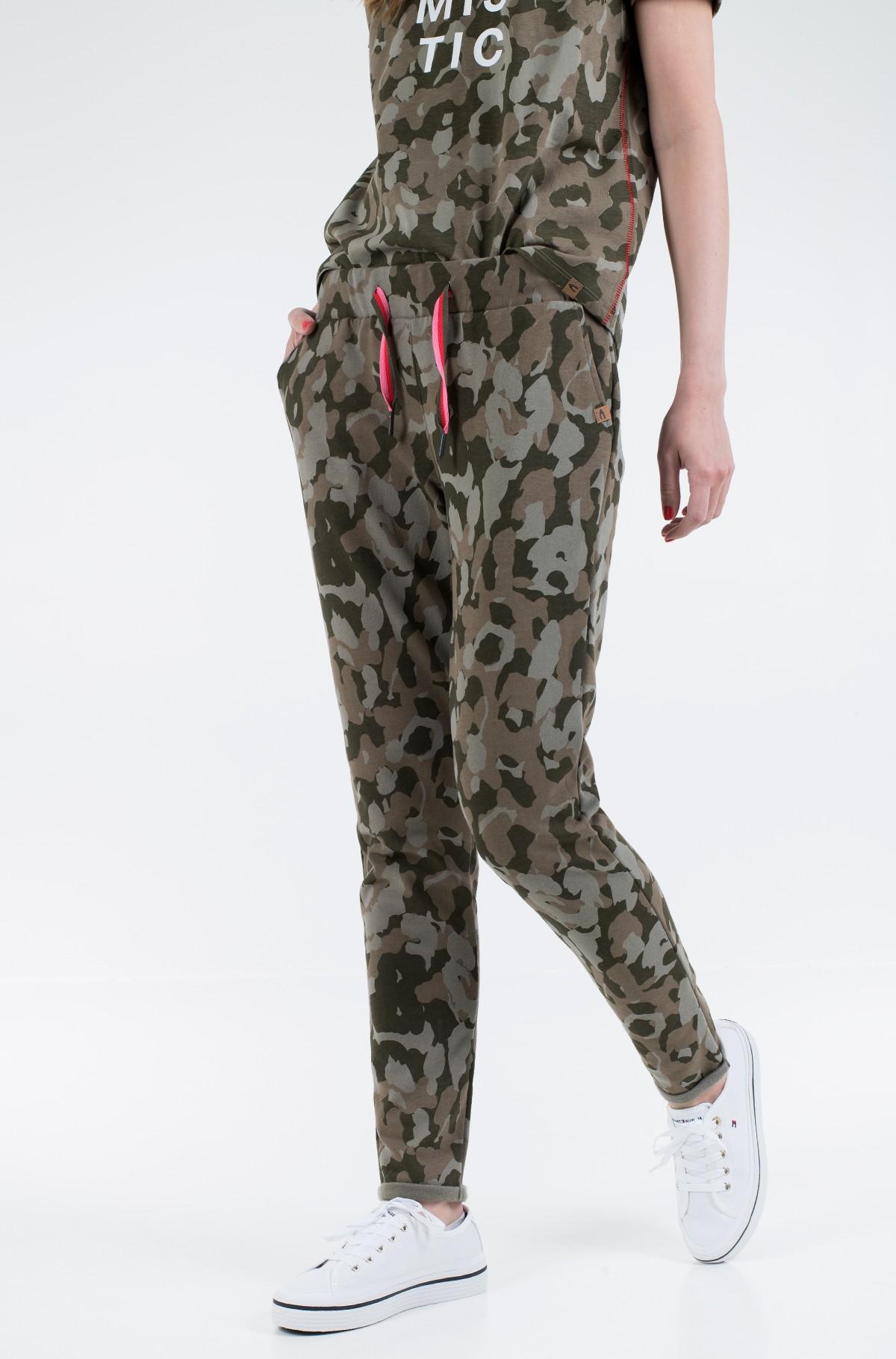 Sweatpants  377005/3F53-full-1