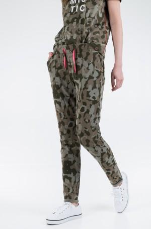 Sweatpants  377005/3F53-1