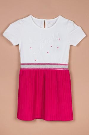 Laste kleit K01K06 K82K0-1