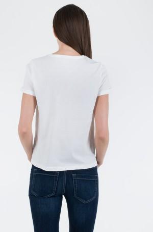 Marškinėliai 1019453-2