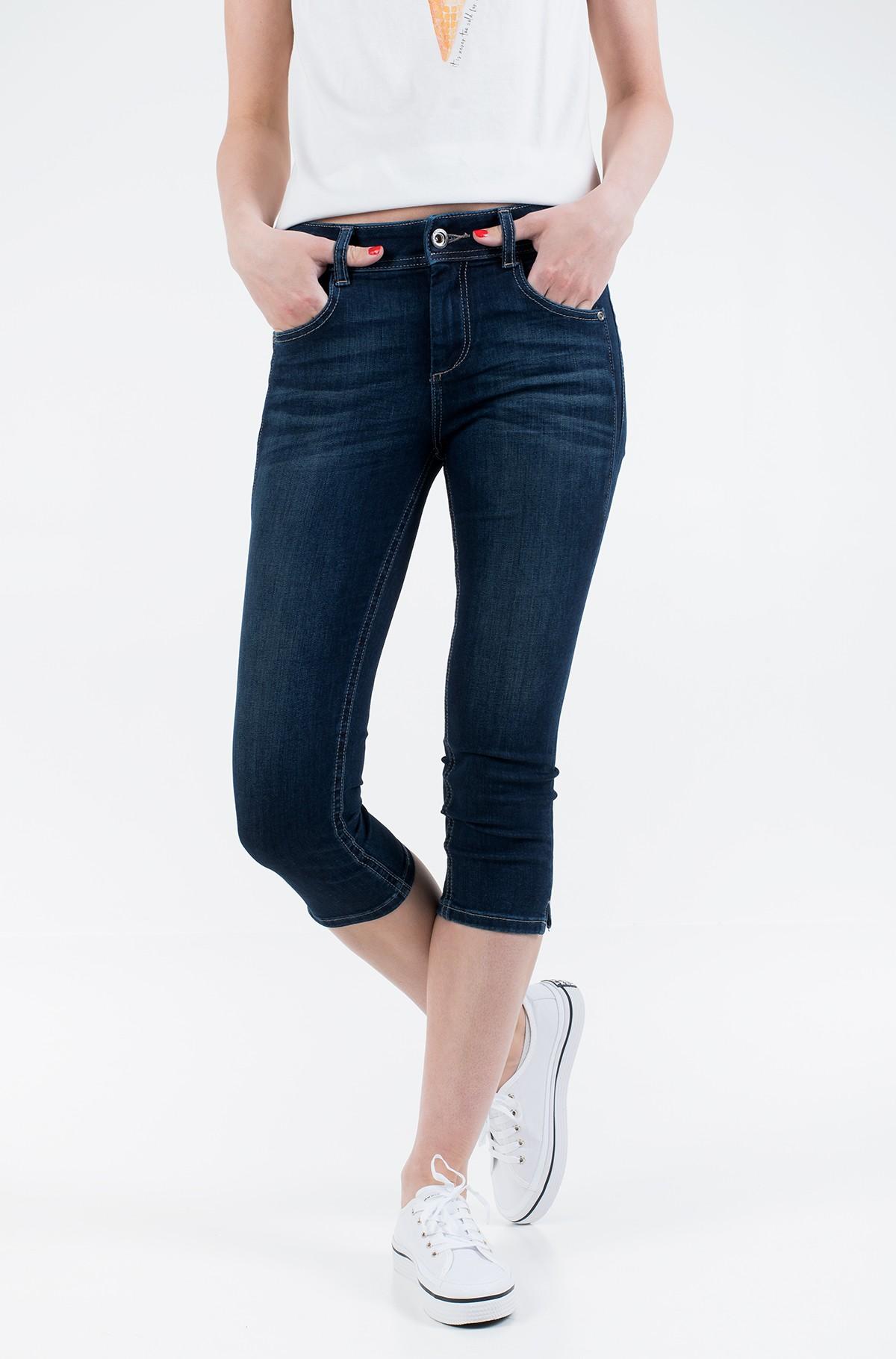 Capri pants 1016817-full-1
