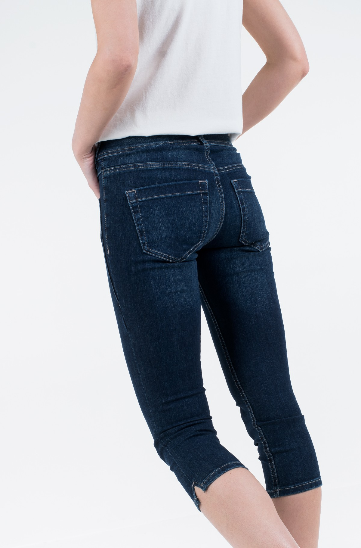 Capri pants 1016817-full-2