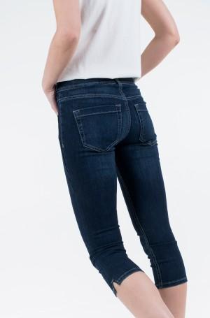 Capri pants 1016817-2