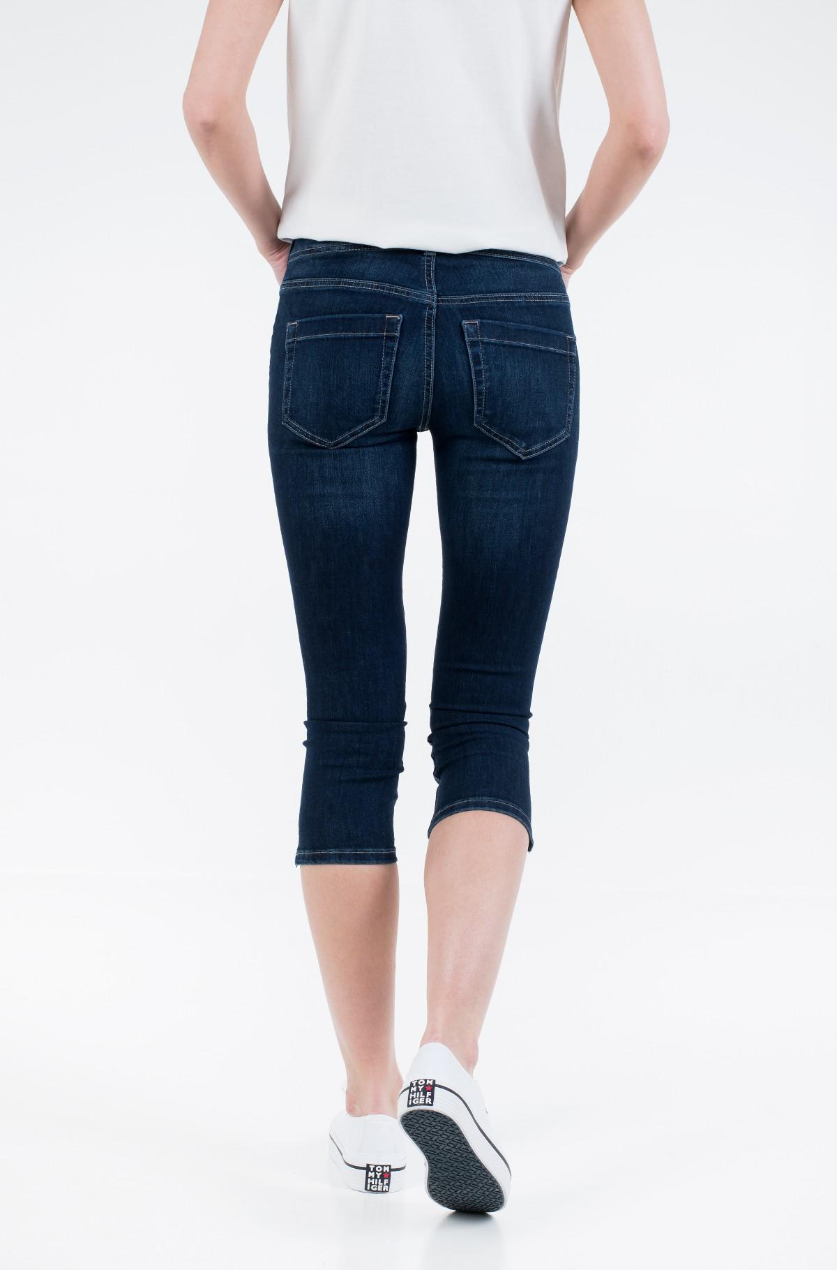 Capri pants 1016817-full-3