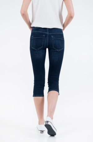 Capri pants 1016817-3
