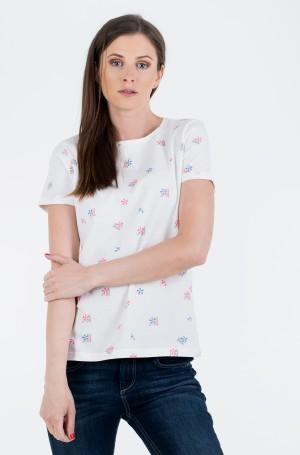 Marškinėliai 1016115-1