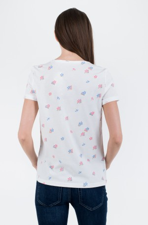 Marškinėliai 1016115-2