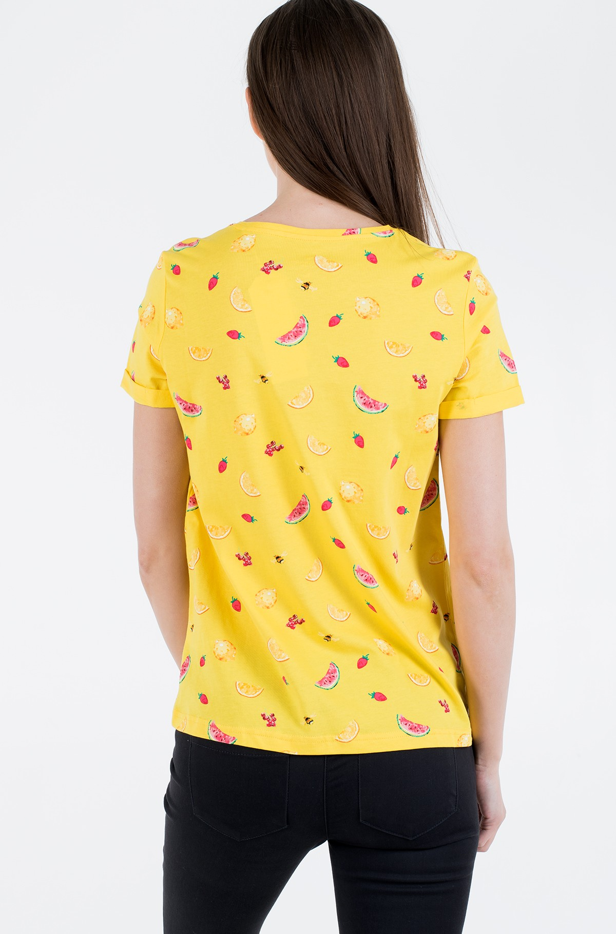Marškinėliai 1016115-full-2