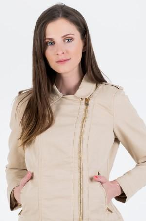 Jacket 1016758-1