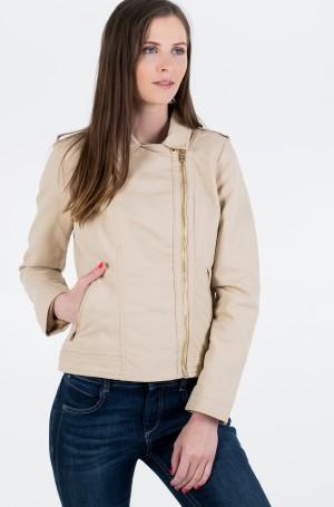 Jacket 1016758-2