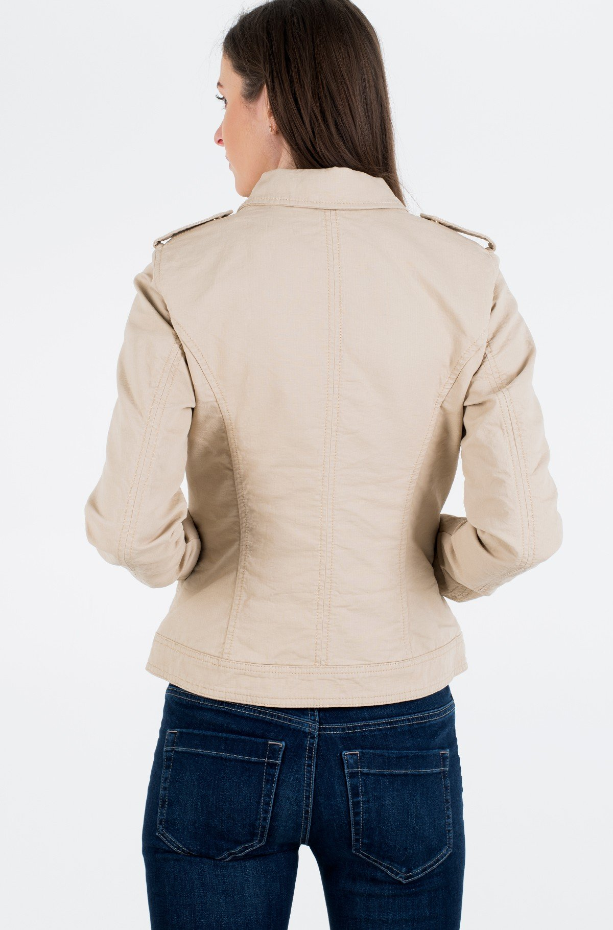 Jacket 1016758-full-3