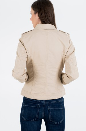 Jacket 1016758-3