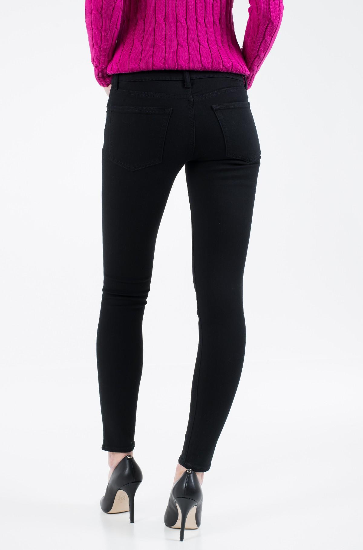 Džinsinės kelnės 211671435002-full-3