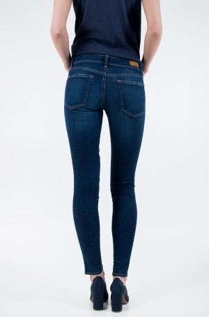 Jeans 211729799001-3
