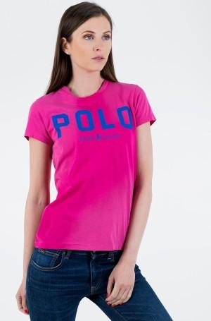 Marškinėliai 211780287005-1
