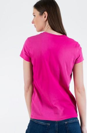 Marškinėliai 211780287005-2