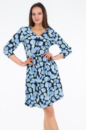 Suknelė 1017872-1