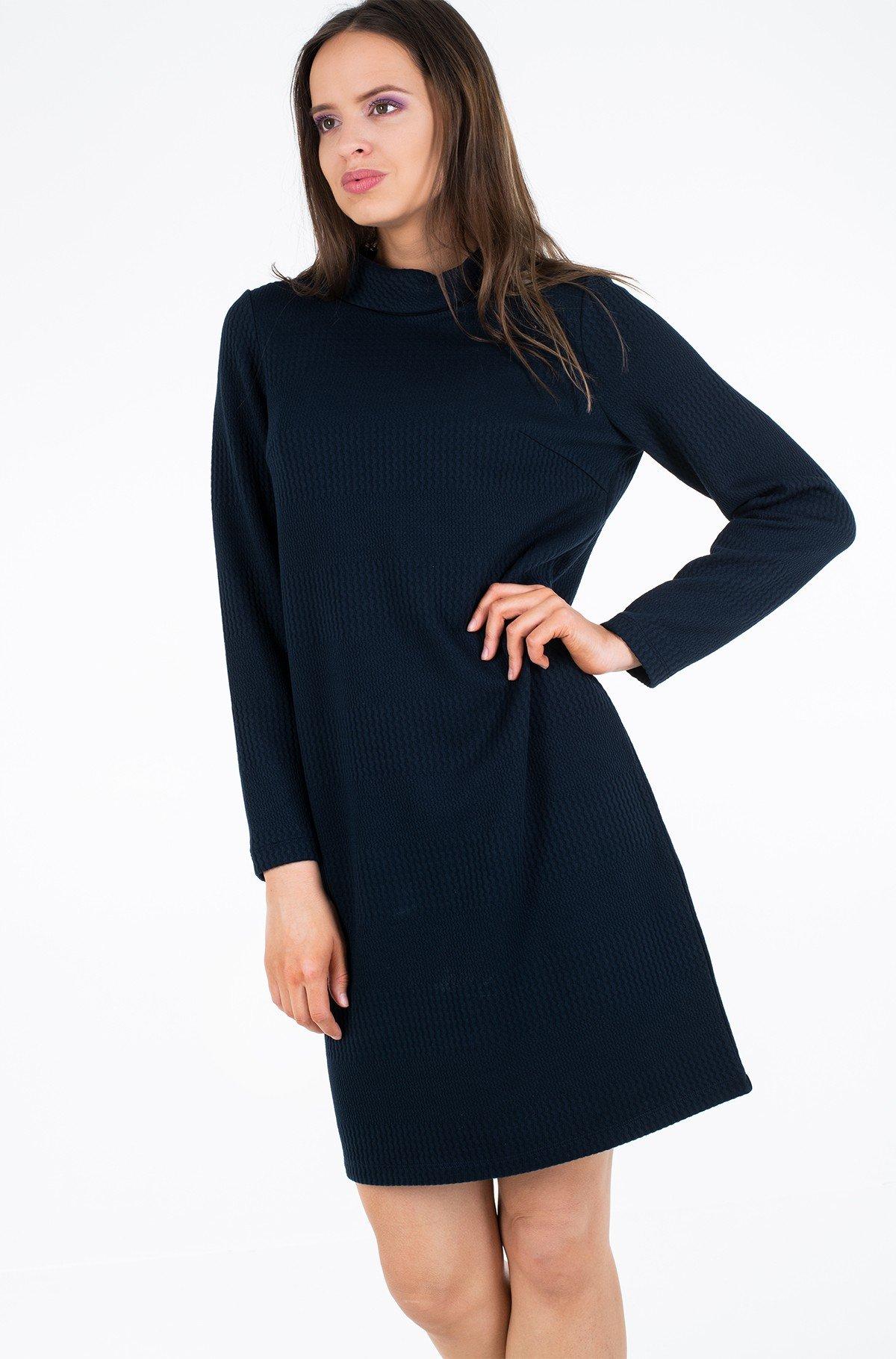Dress 1017025-full-1