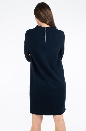 Dress 1017025-2