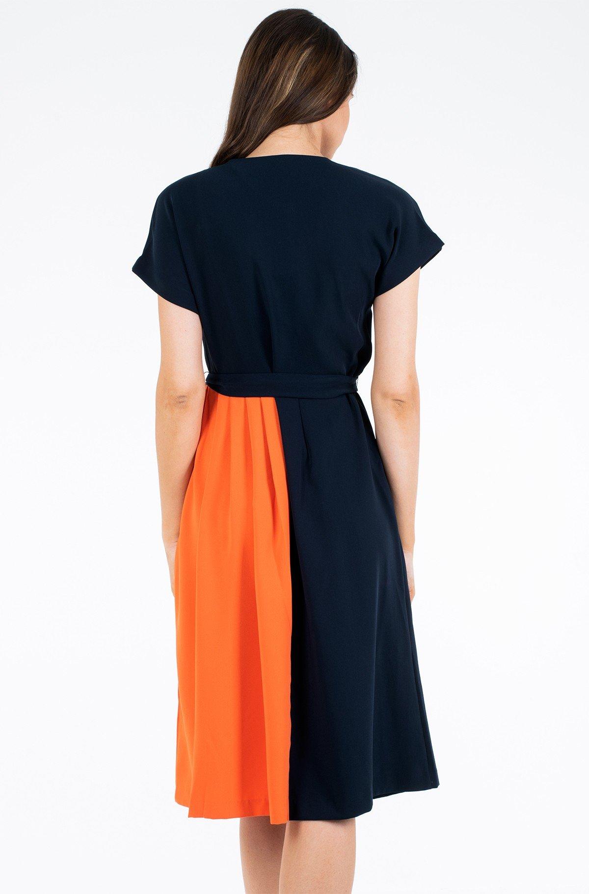 Midi suknelė 1016375-full-2