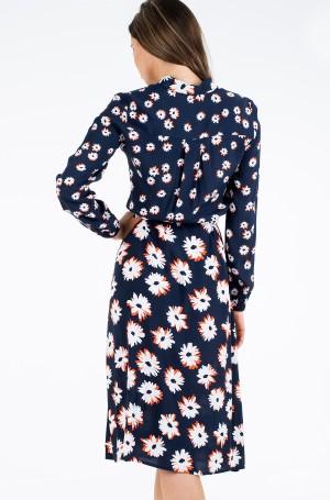 Midi suknelė 1016377-2