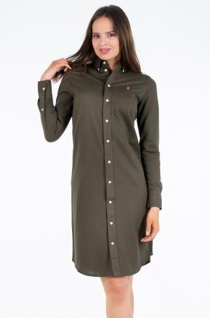 Polo suknelė 211752654005-1