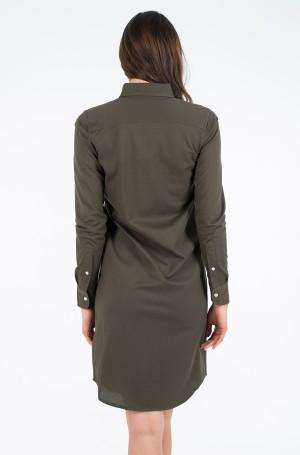 Polo suknelė 211752654005-2