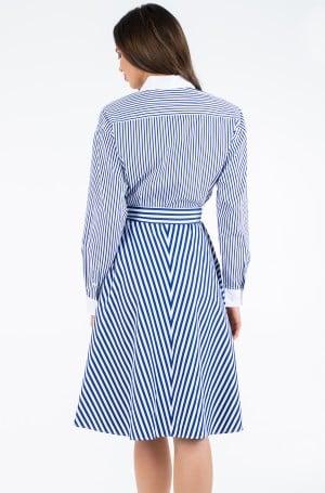 Suknelė 211784850001-3