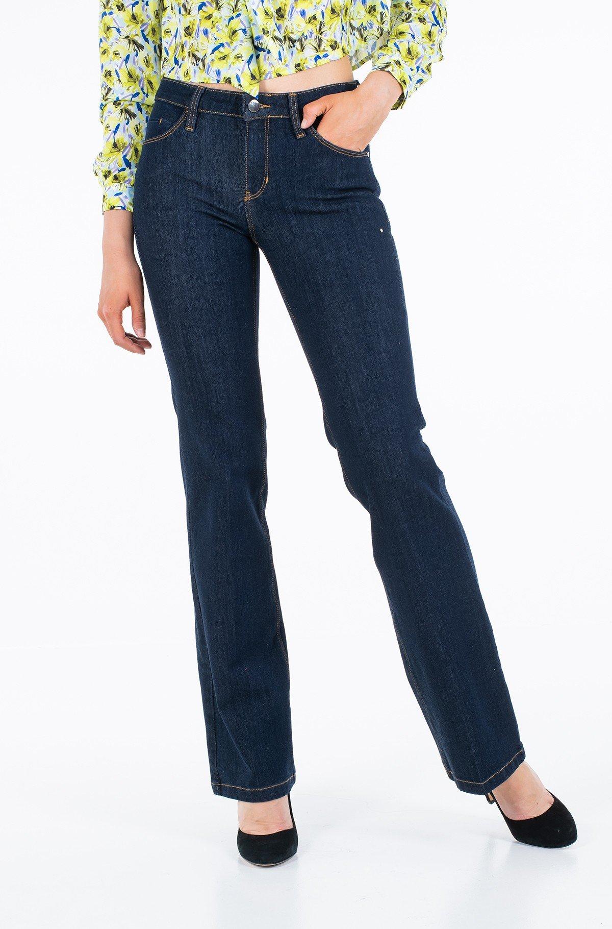 Jeans W01A58 D2QU1-full-1