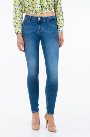 Jeans W01A37 D38R8-1