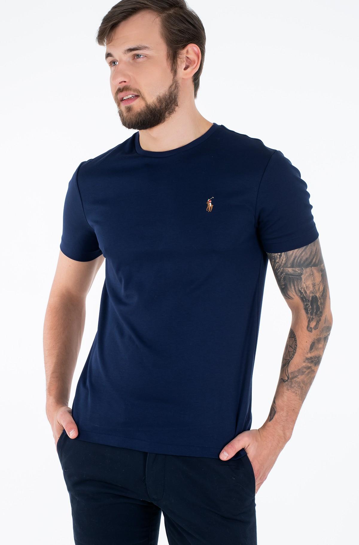 Marškinėliai 710740727003-full-1