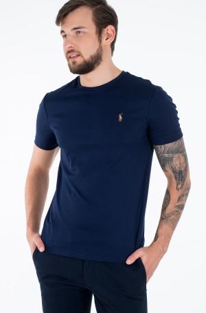 Marškinėliai 710740727003-1