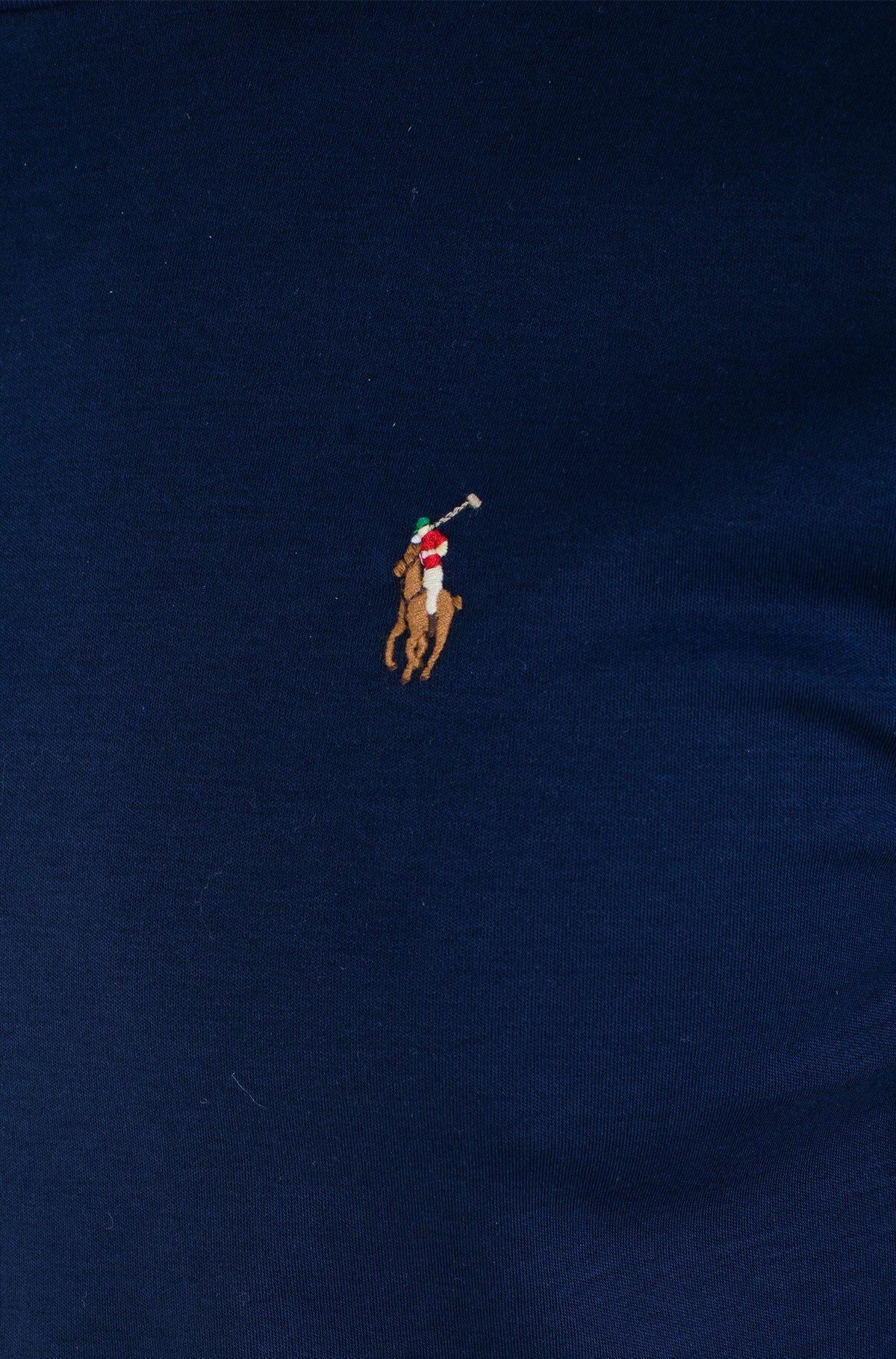 Marškinėliai 710740727003-full-2